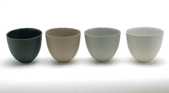 marie-noëlle leppens - design d'auteur céramique